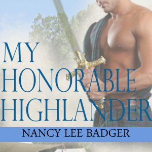 My_Honorable_Highlander