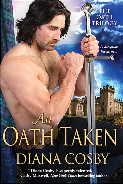 An-Oath-Taken_ebook
