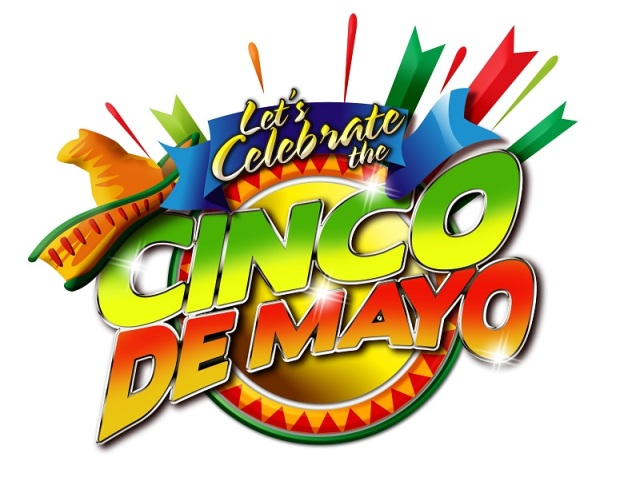 chuys-restaurant-cinco-de-mayo