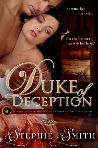 Duke-of-Deception-Wentworth-Trilogy-Book-1-img
