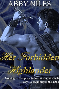 Her Forbidden