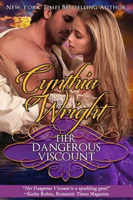 Her_Dangerous_Viscount