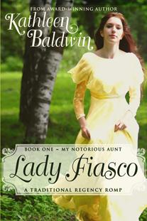 LADY-FIASCO-72dpi_207x311