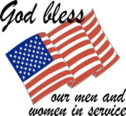 memorial-day-clipart-bcy8KeKcL