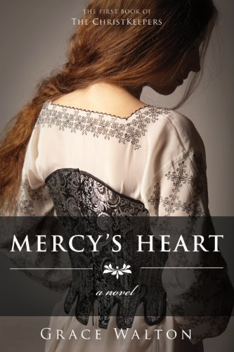 Mercy's Heart