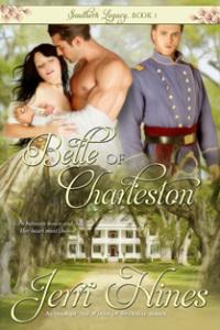 BelleofCharleston (1)