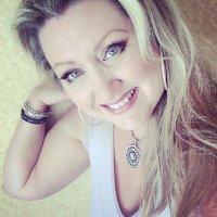 best Kathryn Le Veque