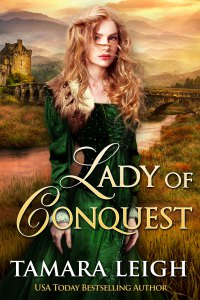 conquest_ebook 2
