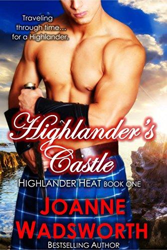 Highlanders-Castle-Highlander-Heat-Book-1-img
