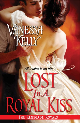 Lost-In-A-Royal-Kiss-eBook4
