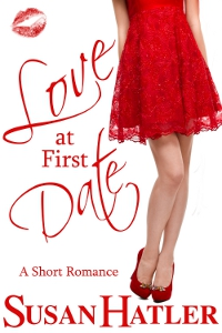LoveatFirstDateB-200x300