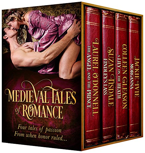 Medieval-Tales-of-Romance-img