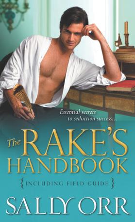 rakeshandbook