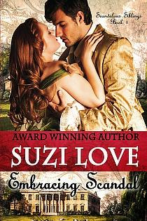 Suzi Love