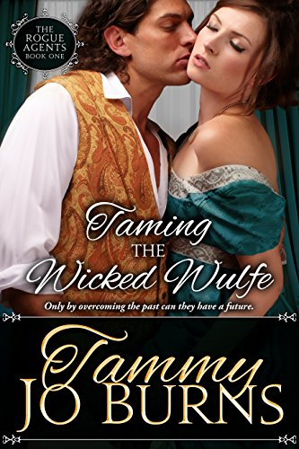 Taming-the-Wicked-Wulfe-The-Rogue-Agents-Trilogy-Book-1-img