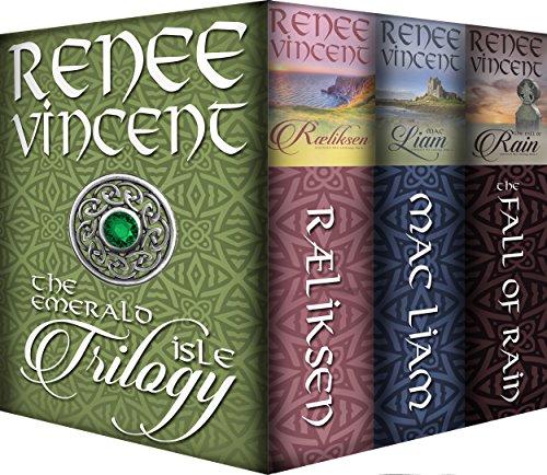 The-Emerald-Isle-Trilogy-Boxed-Set-img