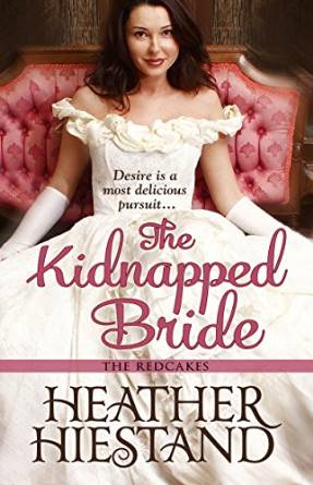 The Kidnaped Bride