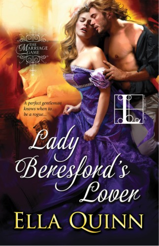 lady beresford's lover_ebook