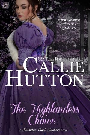 the-highlanders-choice