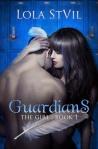 guardians current revamp 6_10
