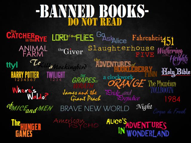 banned_books_by_wrwarnecke-d41e8ps