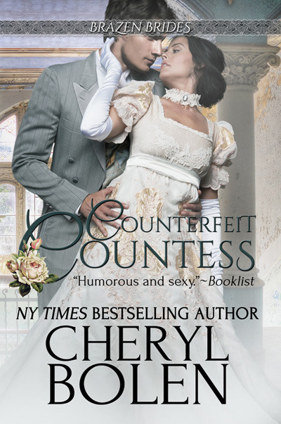 Counterfeit_Countess