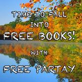 Free Partay