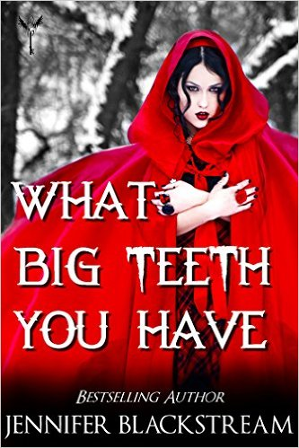 What+Big+Teeth+You+Have_+A+Romantic+Retelling+of+Little+Red+Riding+Hood