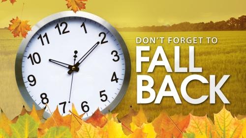 Daylight-Savings-Time-2013