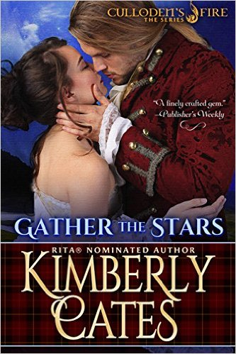 Gather+the+Stars+(Culloden's+Fire,+book+1)