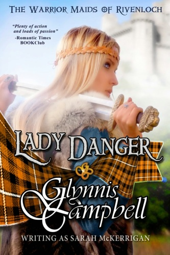 campbell_lady_danger
