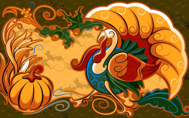 happy-thanksgiving-turkey-images-pictures-