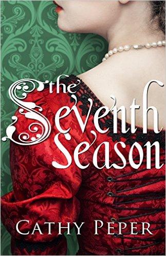 Seventh Season