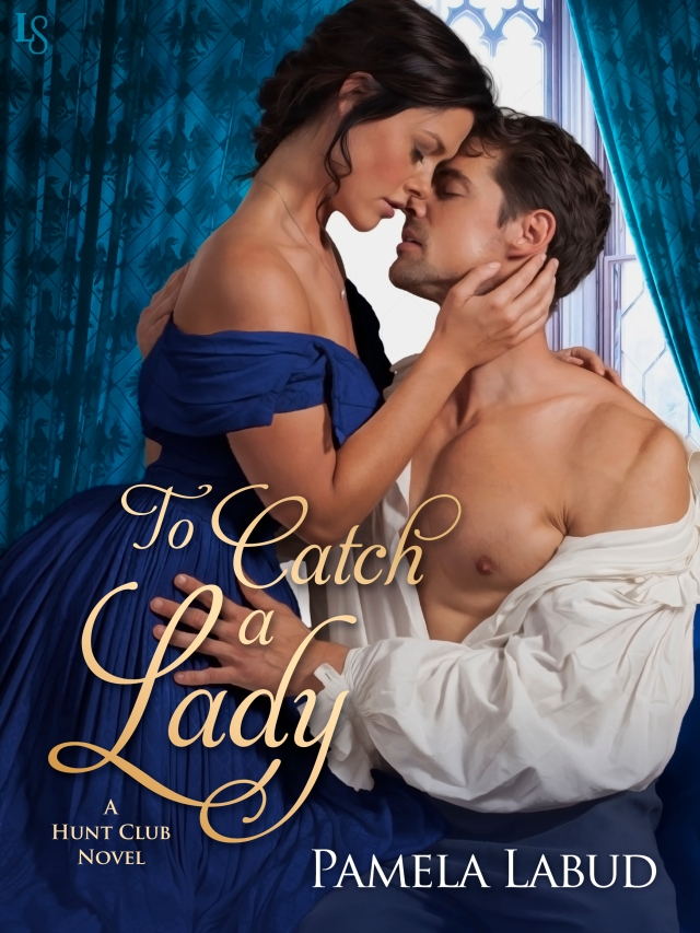 to-catch-a-lady_labud