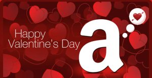 a_valentines_09_noto_email_us-main