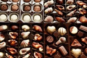 box_of_chocolate_194455