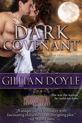 Dark+Covenant