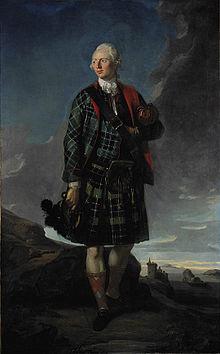 220px-Sir_Alexander_Macdonald,_1744_-_1795__9th_Baronet_of_Sleat_and_1st_Baron_Macdonald_of_Slate