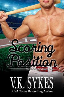 cover-scoring