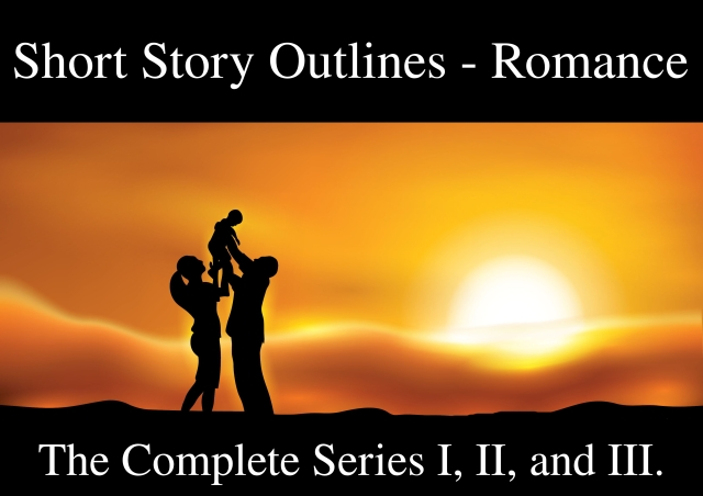 short-story-complete-series-logo