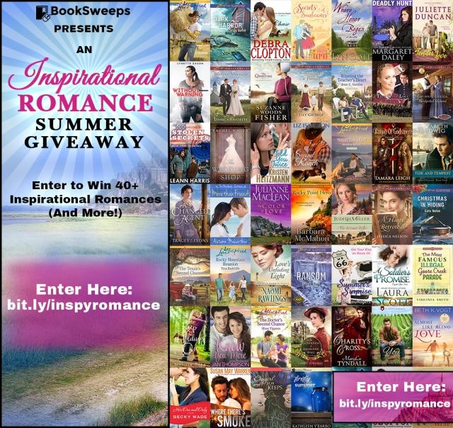 Inspirational-Romances-General-Revised