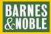 Buy at Barnes&Noble