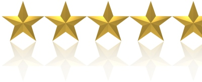 4_75-star-rating