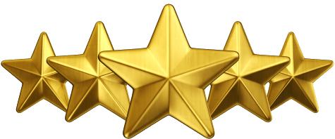 5starbookkeeping
