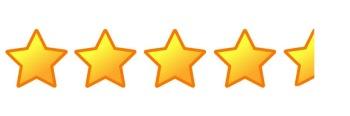 four-and-a-half-stars-copy