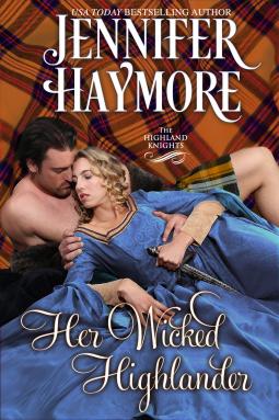 her-wicked-highlander