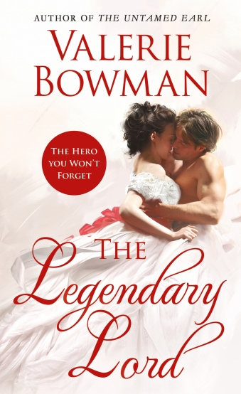 legendary-lord-cover-image