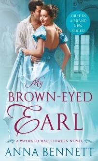 my-brown-eyed-earl