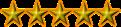 rating5star5