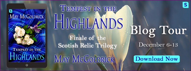 tempest-in-the-highlands-banner